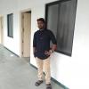 Free Dating Tiruchirappalli